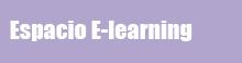 Accede a nuestro espacio e-learning